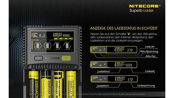 Nitecore-SC4-5