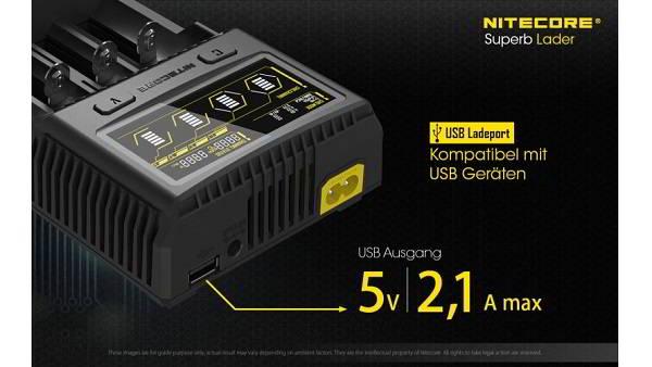 Nitecore-SC4-7