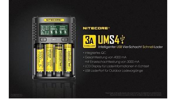 Nitecore-UMS4-USB-3