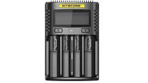 Nitecore-UMS4-USB