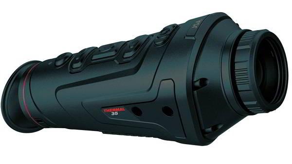 JSA-nightlux-Thermal-35