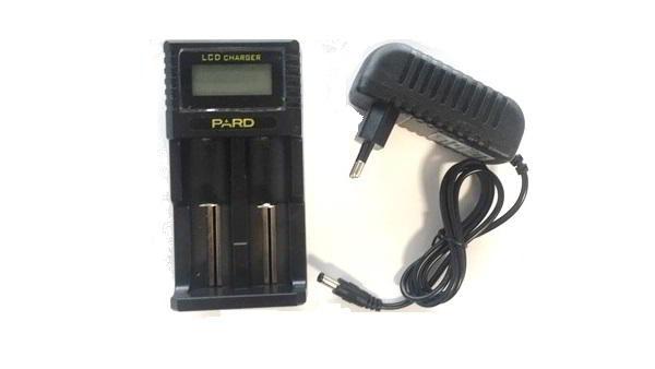 Pard-Zubehoer-Batterie-Ladegeraet-NV007