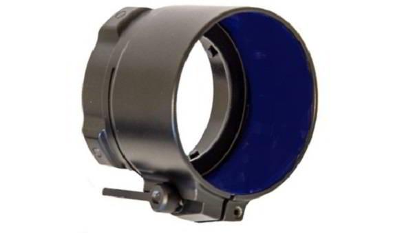 Rusan-Adapter-JSA-nightlux-NV-Zwerg-XL