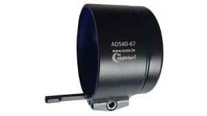 Rusan-Adapter-JSA-nightlux-TA435