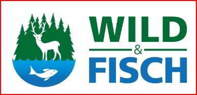 Wild-Fisch-2020