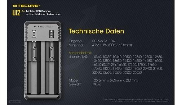 Nitecore-USB-Lader-UI2-3