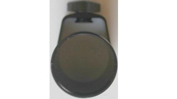 Pard-Zubehoer-ZF-Adapter-NV007