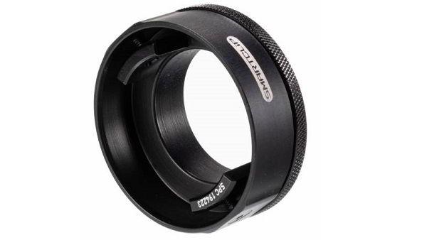 Smartclip-Adapter-Pulsar-Core-3