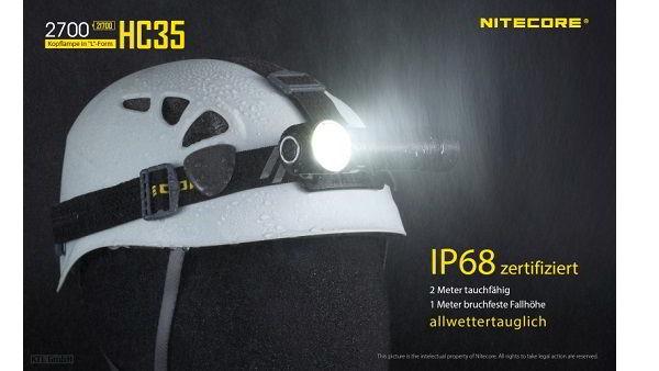 Nitecore-HC35-13