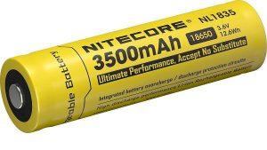 Nitecore-Li-Ion-Akku-Typ-18650