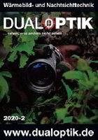 Dualoptik-Broschuere-2020-2