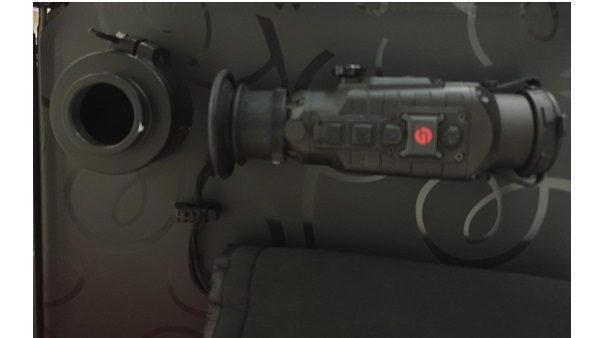 Guide-TA435-Gebrauchtgeraet