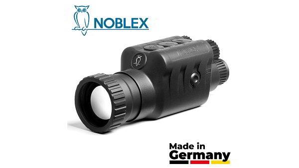 Noblex-NW-100-50mm