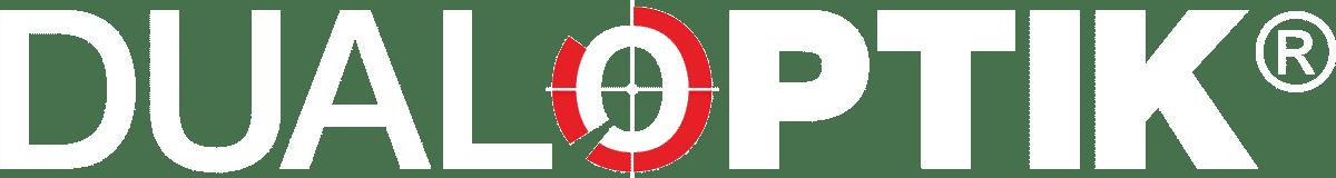 Dualoptik – Wärmebildkameras und Nachtsichtgeräte online kaufen