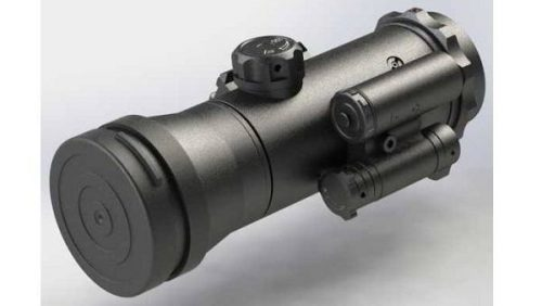 Dipol-DN34-Ultra-JSA-nightlux-NV-MAU-Ultra-Gruen