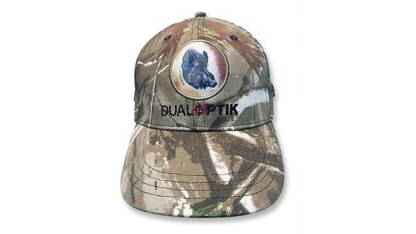 Dualoptik-Cap-Keiler-1
