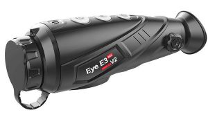 InfiRay-Xeye-Thermal-E3-Max-V2.0