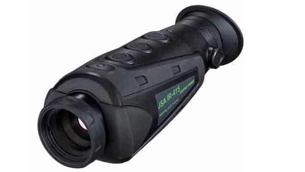 JSA-nightlux-IR-415-VOx