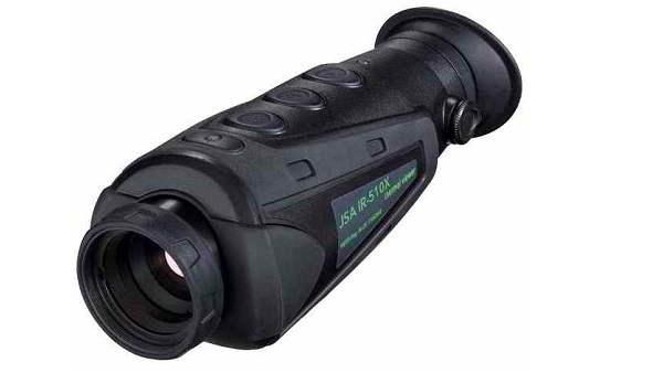JSA-nightlux-IR-510X-VOx