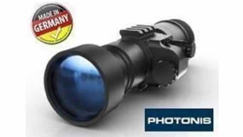 JSA-nightlux-NV-MAU-DE-Made-in-Germany-ECHO-ONYX