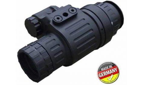 JSA-nightlux-NV-PVS-Mono-AG-AX-P22