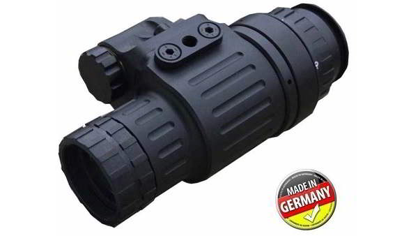 JSA-nightlux-NV-PVS-Mono-AG-AX-P43