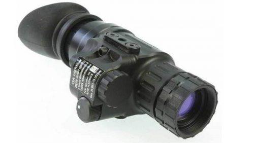JSA-nightlux-NV-PVS-Mono-AG-XR5-P43-2