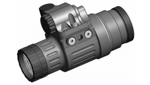 JSA-nightlux-NV-PVS-Mono-ULTRA-ECHO-P22-P43