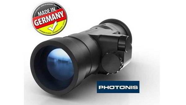 JSA-nightlux-NV-Zwerg-ULTRA-ECHO-P22-P43
