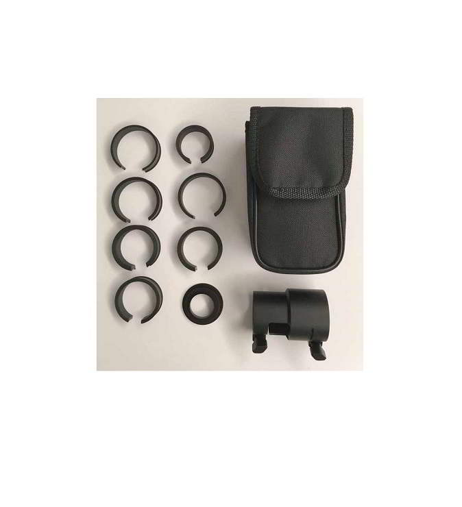JSA nightlux Zubehör NV Mono Adapter-2