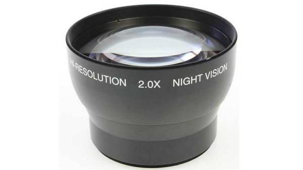 JSA-nightlux-Zubehoer-2x-Televergroesserungsvorsatz-small