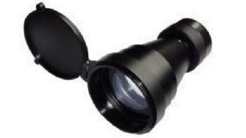 JSA-nightlux-Zubehoer-5x-MIL-SPEC-Afokal-Objektiv