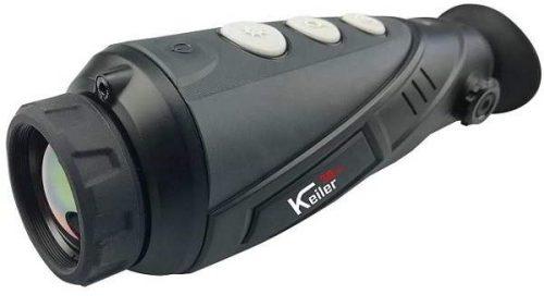 Liemke-Keiler-36-Pro-1