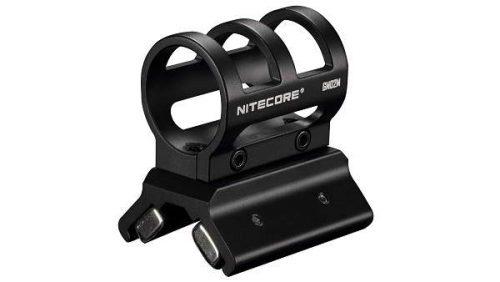 Nitecore-GM02M