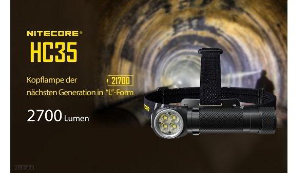 Nitecore-HC35-2