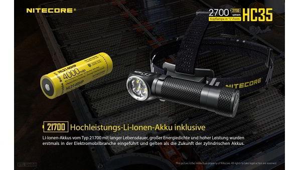 Nitecore-HC35-6