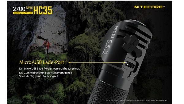Nitecore-HC35-9