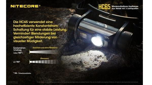Nitecore-HC65-11