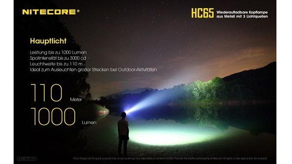 Nitecore-HC65-5