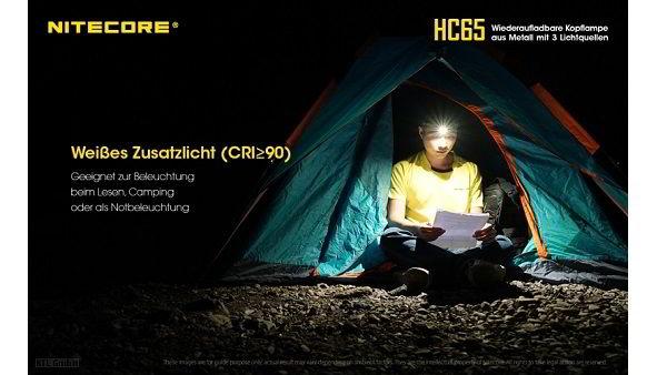 Nitecore-HC65-6