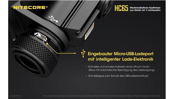 Nitecore-HC65-8