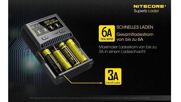 Nitecore-SC4-2