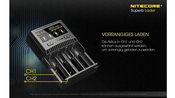 Nitecore-SC4-6