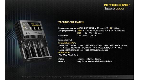 Nitecore-SC4-8