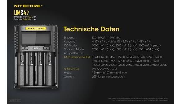 Nitecore-UMS4-USB-2