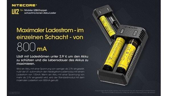Nitecore-USB-Lader-UI2-2
