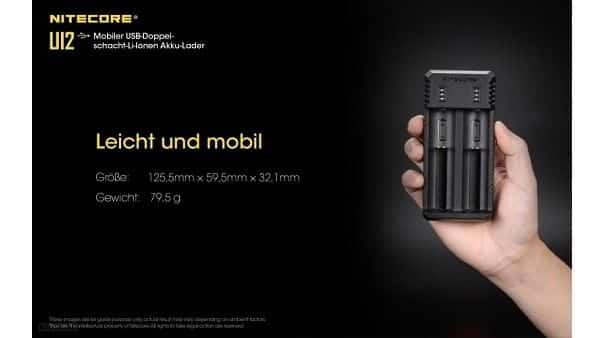 Nitecore-USB-Lader-UI2-4