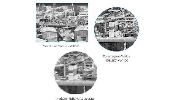Noblex-NW-100-50mm-3