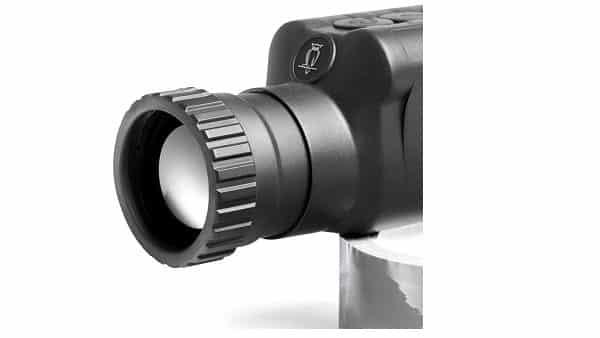 Noblex-NW-100-50mm-4