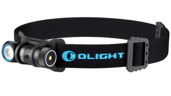 Olight-H1R-Nova-5